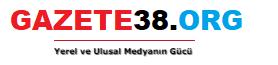 Kayseri'den ve Türkiye'den Haberler