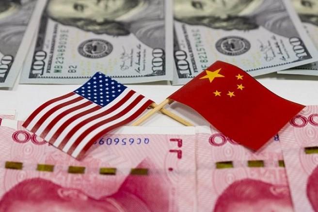 Çin 2028'de dünyanın en büyük ekonomisi olacak ABD'yi geçecek